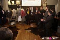 Janie Bryant Men's Spring Style Presentation #28