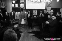 Janie Bryant Men's Spring Style Presentation #29