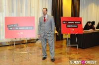 The 2014 AMERICAN HEART ASSOCIATION: Go RED For WOMEN Event #3
