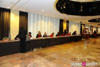 The 2014 AMERICAN HEART ASSOCIATION: Go RED For WOMEN Event #4