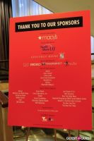 The 2014 AMERICAN HEART ASSOCIATION: Go RED For WOMEN Event #26