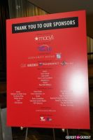 The 2014 AMERICAN HEART ASSOCIATION: Go RED For WOMEN Event #27