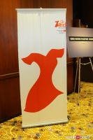 The 2014 AMERICAN HEART ASSOCIATION: Go RED For WOMEN Event #47