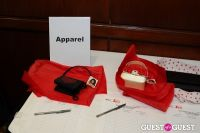 The 2014 AMERICAN HEART ASSOCIATION: Go RED For WOMEN Event #69