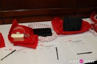 The 2014 AMERICAN HEART ASSOCIATION: Go RED For WOMEN Event #70