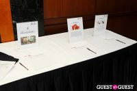 The 2014 AMERICAN HEART ASSOCIATION: Go RED For WOMEN Event #82