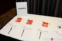 The 2014 AMERICAN HEART ASSOCIATION: Go RED For WOMEN Event #83