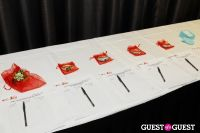 The 2014 AMERICAN HEART ASSOCIATION: Go RED For WOMEN Event #85