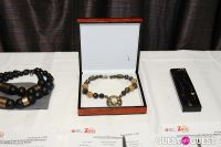 The 2014 AMERICAN HEART ASSOCIATION: Go RED For WOMEN Event #91