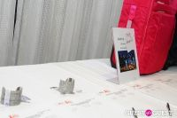 The 2014 AMERICAN HEART ASSOCIATION: Go RED For WOMEN Event #123