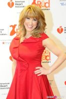 The 2014 AMERICAN HEART ASSOCIATION: Go RED For WOMEN Event #128