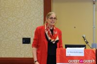 The 2014 AMERICAN HEART ASSOCIATION: Go RED For WOMEN Event #136
