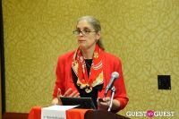 The 2014 AMERICAN HEART ASSOCIATION: Go RED For WOMEN Event #156