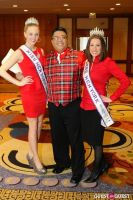 The 2014 AMERICAN HEART ASSOCIATION: Go RED For WOMEN Event #172