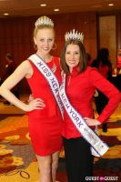 The 2014 AMERICAN HEART ASSOCIATION: Go RED For WOMEN Event #175