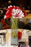 The 2014 AMERICAN HEART ASSOCIATION: Go RED For WOMEN Event #181