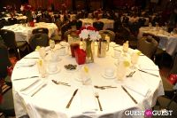 The 2014 AMERICAN HEART ASSOCIATION: Go RED For WOMEN Event #184
