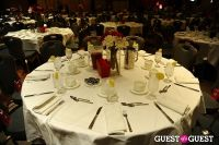 The 2014 AMERICAN HEART ASSOCIATION: Go RED For WOMEN Event #185