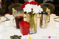 The 2014 AMERICAN HEART ASSOCIATION: Go RED For WOMEN Event #186