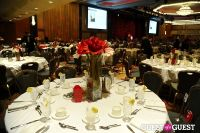The 2014 AMERICAN HEART ASSOCIATION: Go RED For WOMEN Event #189