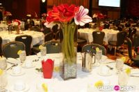The 2014 AMERICAN HEART ASSOCIATION: Go RED For WOMEN Event #192