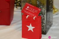 The 2014 AMERICAN HEART ASSOCIATION: Go RED For WOMEN Event #194