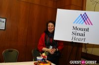 The 2014 AMERICAN HEART ASSOCIATION: Go RED For WOMEN Event #197