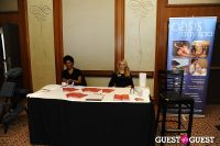 The 2014 AMERICAN HEART ASSOCIATION: Go RED For WOMEN Event #201