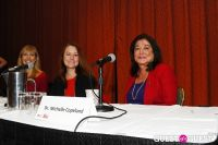 The 2014 AMERICAN HEART ASSOCIATION: Go RED For WOMEN Event #207