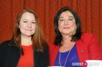 The 2014 AMERICAN HEART ASSOCIATION: Go RED For WOMEN Event #208