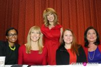 The 2014 AMERICAN HEART ASSOCIATION: Go RED For WOMEN Event #210