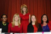 The 2014 AMERICAN HEART ASSOCIATION: Go RED For WOMEN Event #212