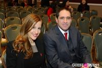 The 2014 AMERICAN HEART ASSOCIATION: Go RED For WOMEN Event #216