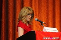 The 2014 AMERICAN HEART ASSOCIATION: Go RED For WOMEN Event #222