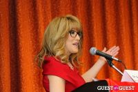 The 2014 AMERICAN HEART ASSOCIATION: Go RED For WOMEN Event #225