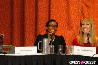 The 2014 AMERICAN HEART ASSOCIATION: Go RED For WOMEN Event #228