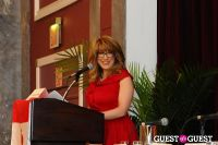 The 2014 AMERICAN HEART ASSOCIATION: Go RED For WOMEN Event #230