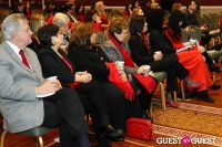 The 2014 AMERICAN HEART ASSOCIATION: Go RED For WOMEN Event #232