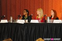 The 2014 AMERICAN HEART ASSOCIATION: Go RED For WOMEN Event #241