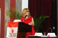 The 2014 AMERICAN HEART ASSOCIATION: Go RED For WOMEN Event #243