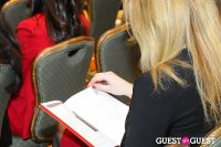 The 2014 AMERICAN HEART ASSOCIATION: Go RED For WOMEN Event #244
