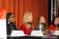 The 2014 AMERICAN HEART ASSOCIATION: Go RED For WOMEN Event #245