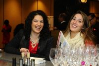 The 2014 AMERICAN HEART ASSOCIATION: Go RED For WOMEN Event #291