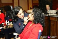 The 2014 AMERICAN HEART ASSOCIATION: Go RED For WOMEN Event #294