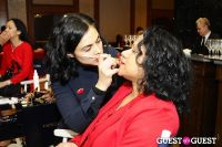The 2014 AMERICAN HEART ASSOCIATION: Go RED For WOMEN Event #296