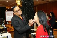 The 2014 AMERICAN HEART ASSOCIATION: Go RED For WOMEN Event #299