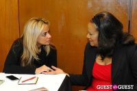 The 2014 AMERICAN HEART ASSOCIATION: Go RED For WOMEN Event #314