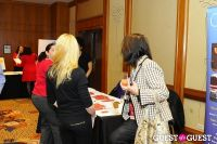 The 2014 AMERICAN HEART ASSOCIATION: Go RED For WOMEN Event #315