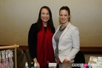 The 2014 AMERICAN HEART ASSOCIATION: Go RED For WOMEN Event #324