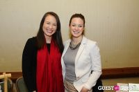 The 2014 AMERICAN HEART ASSOCIATION: Go RED For WOMEN Event #326